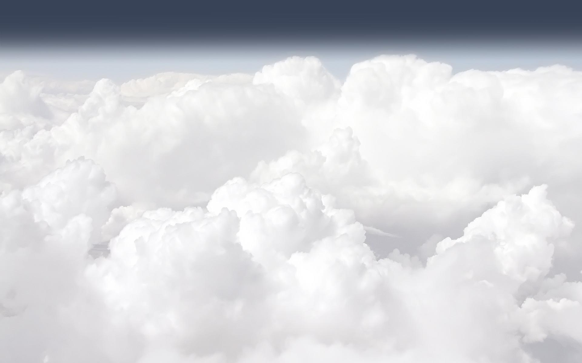 cloudsbackground.jpg