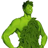 jolly-green-giant.png